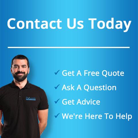 Contact Composite Doors Lanarkshire